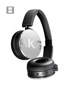 akg-akg-y50bt-on-ear-rechargeable-wireless-bluetooth-headphones-compatible-with-ios-and-android-smartphone-silver