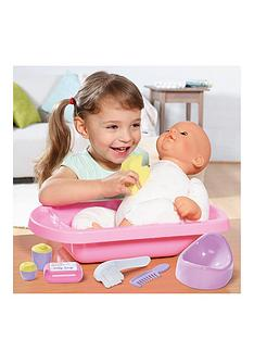 casdon-bathtime-set