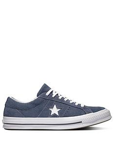 converse-one-star-suede-ox-navywhitenbsp