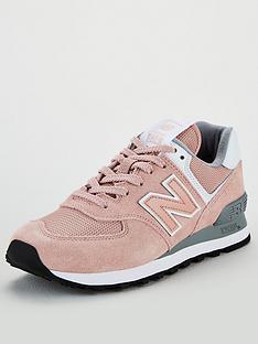 new-balance-574-classic-running