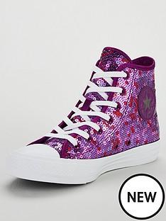 converse-chuck-taylor-all-star-sequin--nbspvioletnbspnbsp