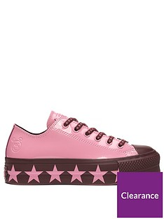 converse-x-miley-cyrus-all-star-patent-lift-pinknbsp