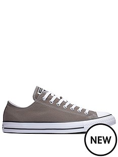 converse-chuck-taylor-all-star-ox-charcoalwhitenbsp