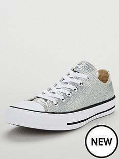 converse-chuck-taylor-all-star-glitter-ox