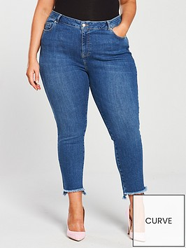 v-by-very-curve-straight-leg-jean-mid-wash