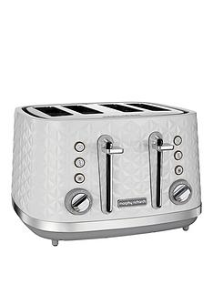morphy-richards-vector-4-slice-toaster-white