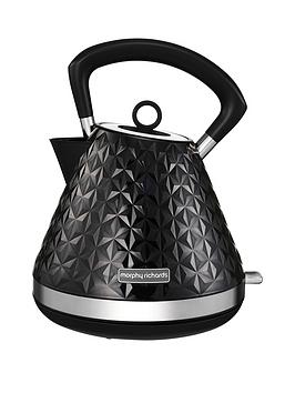 morphy-richards-vector-pyramid-kettle--nbspblack