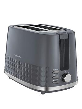 morphy-richards-dimensions-2-slice-toaster-grey