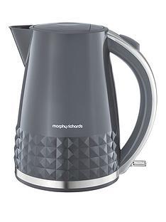 morphy-richards-dimensions-jug-grey