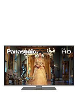 panasonic-tx-43fs352bnbsp43-inch-full-hd-smart-tv