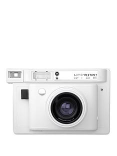 lomography-lomography-instant-wide-camera-white-20-shots