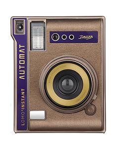 lomography-lomo-instant-automatnbspinstant-camera-with-optional-20-pack-of-paper--nbspdahab