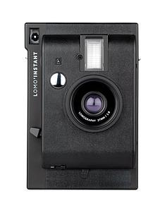 lomography-lomoinstant-mini-camera-black