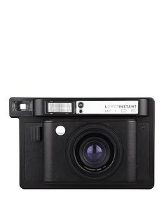 lomography-lomoinstant-wide-instant-camera-black