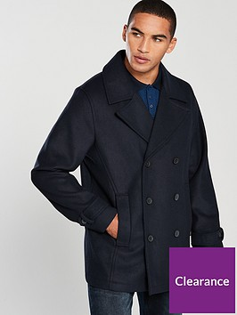 v-by-very-peacoatnbsp--navy