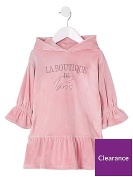 river-island-mini-girls-pink-lsquoboutiquersquo-sweatshirt-dress