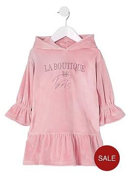 river-island-mini-girls-pink-lsquoboutiquersquo-sweatshirt-dress