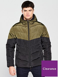 v-by-very-colour-block-padded-jacket