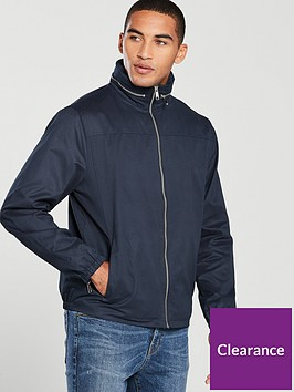 v-by-very-smart-harrington-jacket-dark-navy