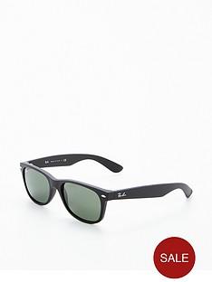 ray-ban-rayban-orb2132-sunglasses