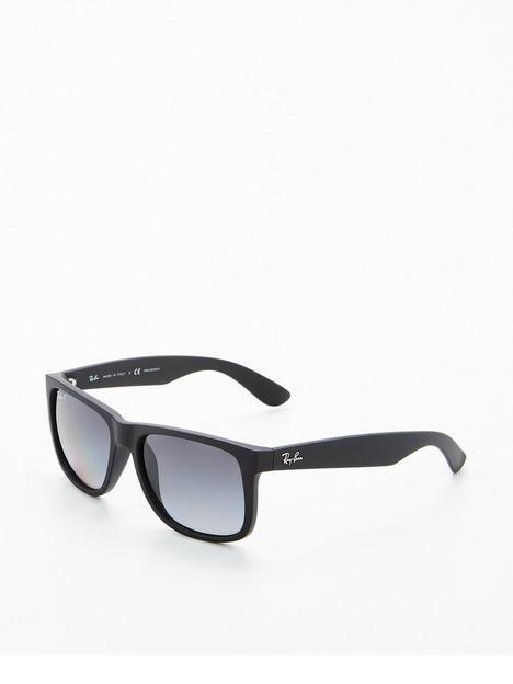 ray-ban-orb4165-new-wayfarer-sunglasses
