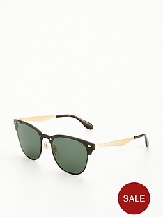ray-ban-rayban-orb3576n-clubmaster-sunglasses