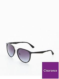 Ray-Ban Rayban Orb4285 Double Bridge Sunglasses b2ba36d6a6364