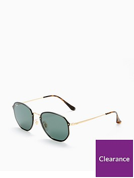 ray-ban-rayban-orb3579n-hexagonal-sunglasses