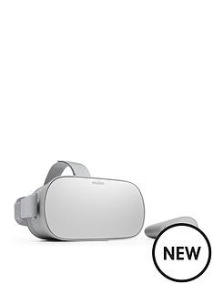 oculus-go-64gb