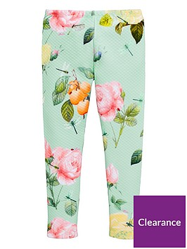 baker-by-ted-baker-toddler-rose-placement-text-legging