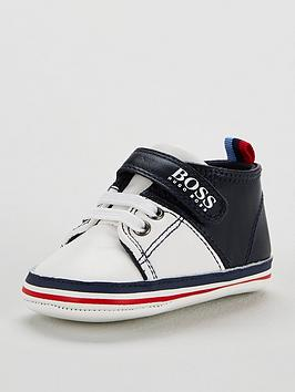 boss-baby-boys-logo-trainer