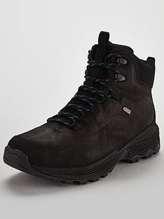 merrell-forestbound-mid-wtpf