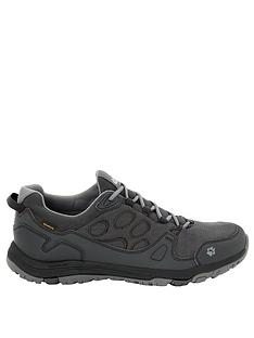 jack-wolfskin-activate-texapore-low-m