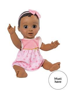 luvabella-dark-brown-hair-doll