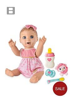 luvabella-blonde-doll