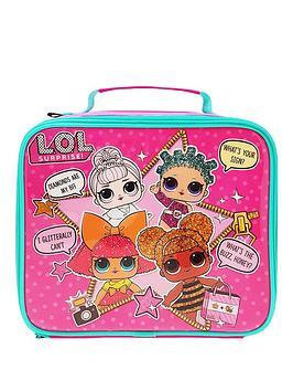 lol-surprise-lol-lunch-bag-and-bottle-set