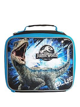 jurassic-world-lunch-bag-and-bottle-set