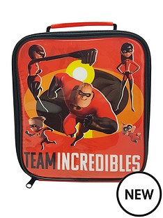 disney-incredibles-lunch-bag-and-bottle-set