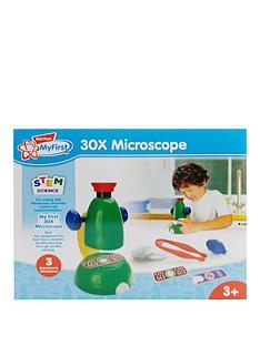 edu-science-my-first-30x-microscope