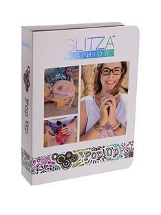 glitza-deluxe-giftbox-pop-up