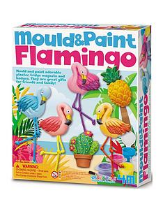 great-gizmos-mould-and-paint-unicorn-amp-flamingo-twin-pack