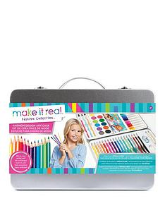 make-it-real-fashion-design-art-case