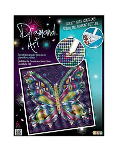 diamond-art-butterfly-diamond-art