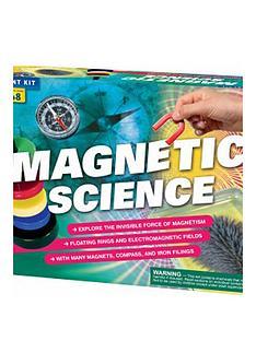 thames-kosmos-magnetic-science
