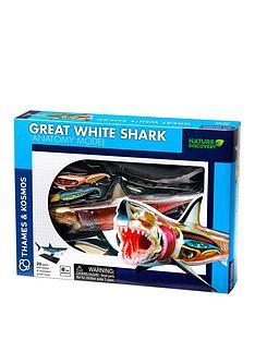thames-kosmos-great-white-shark-anatomy