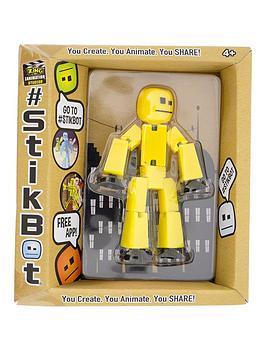 stikbot-3-pack-blind-assortment