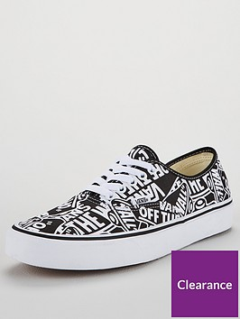 vans-all-over-logo-authentic