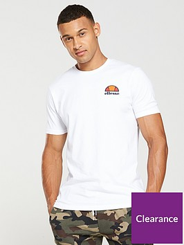 ellesse-canaletto-t-shirt