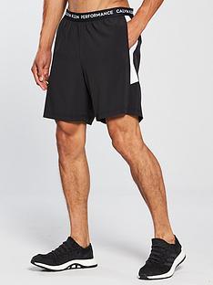 calvin-klein-performance-performance-woven-shorts