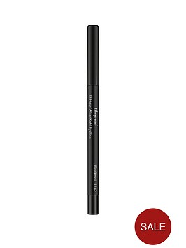 sleek-makeup-kohl-liner
